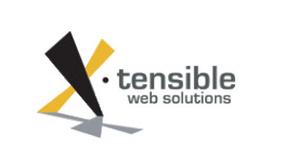 Xtensible Web Solutions